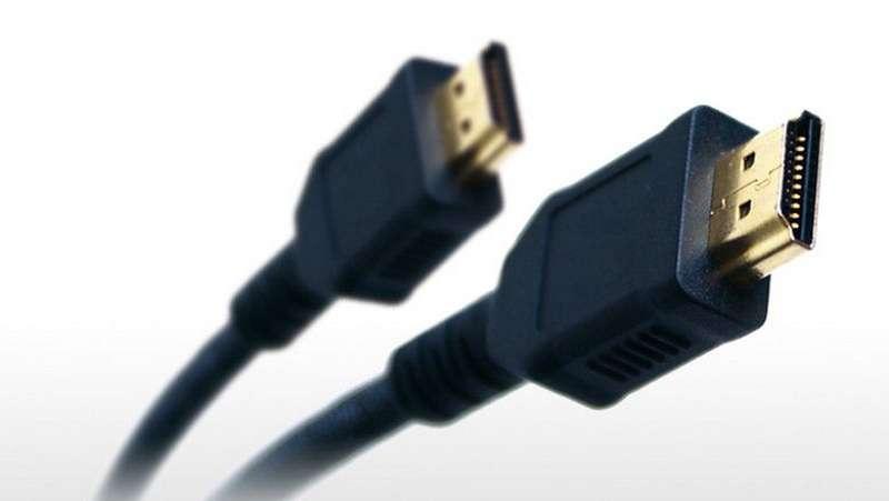 KDL-40W660E - Kết nối dễ dàng hơn