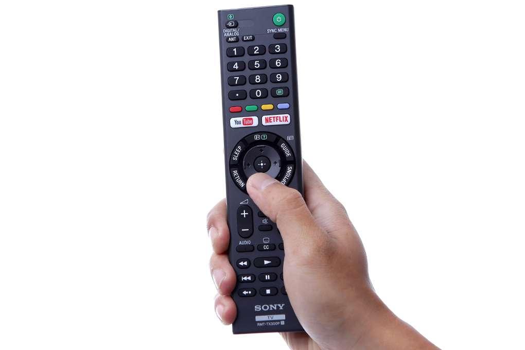 tivi-sony-kdl-32r300e-remote–org