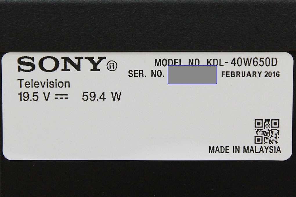 tivi-sony-kdl-40w650d-1-org-17