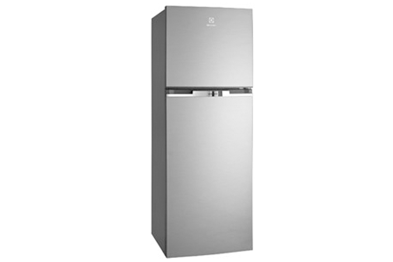 electrolux-etb2600mg-300×300