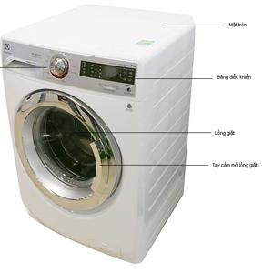 Máy-giặt-Electrolux-EWF12832-8.0-Kg-6