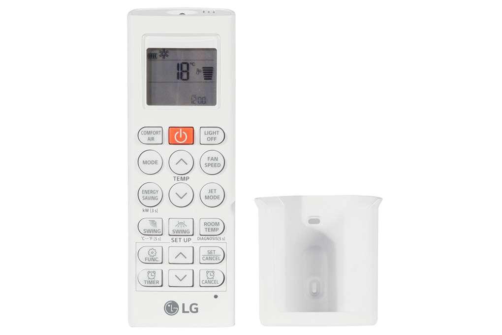 lg-b13end-7-2-org