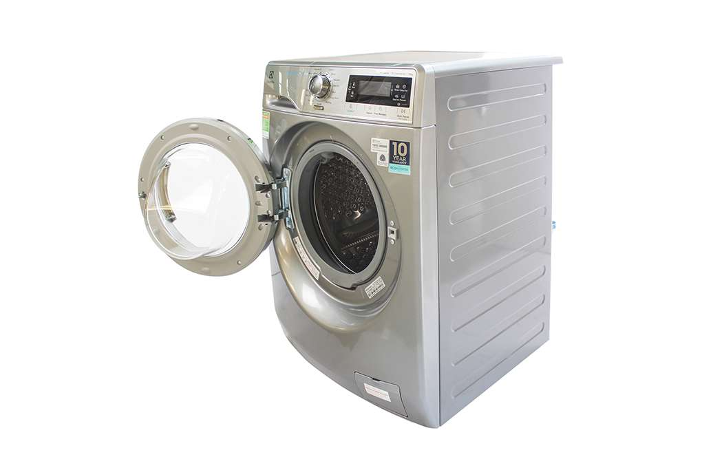 may-giat-electrolux-ewf14023s-thu-vien-2