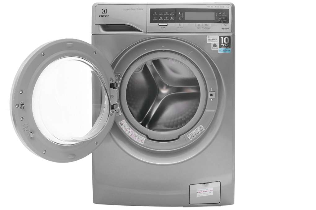 may-giat-electrolux-ewf14113-s-org-3