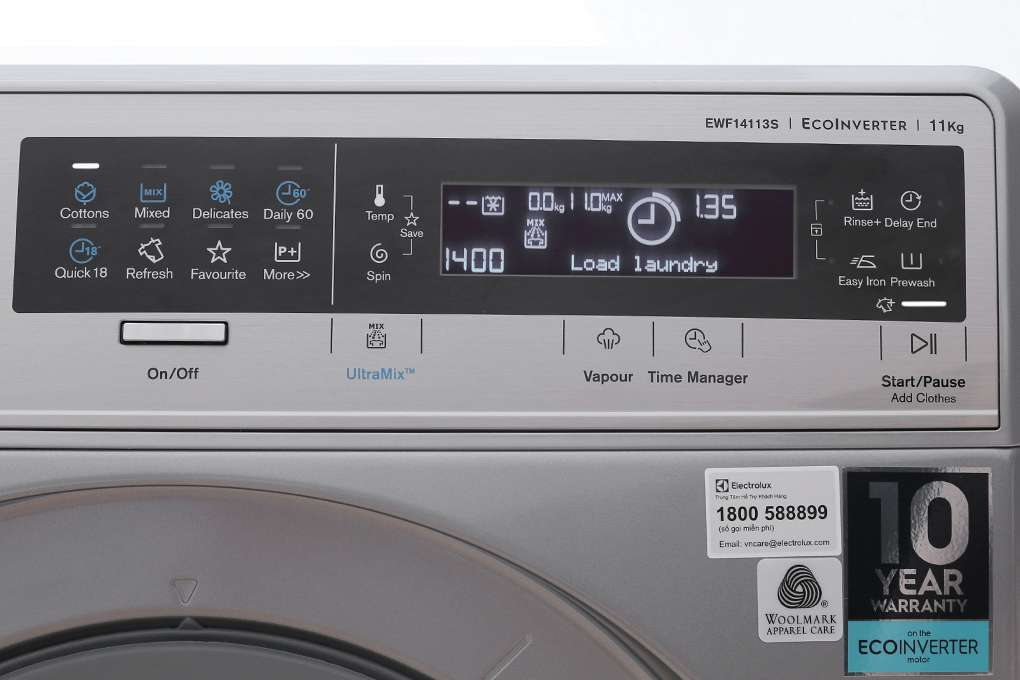 may-giat-electrolux-ewf14113-s-org-5