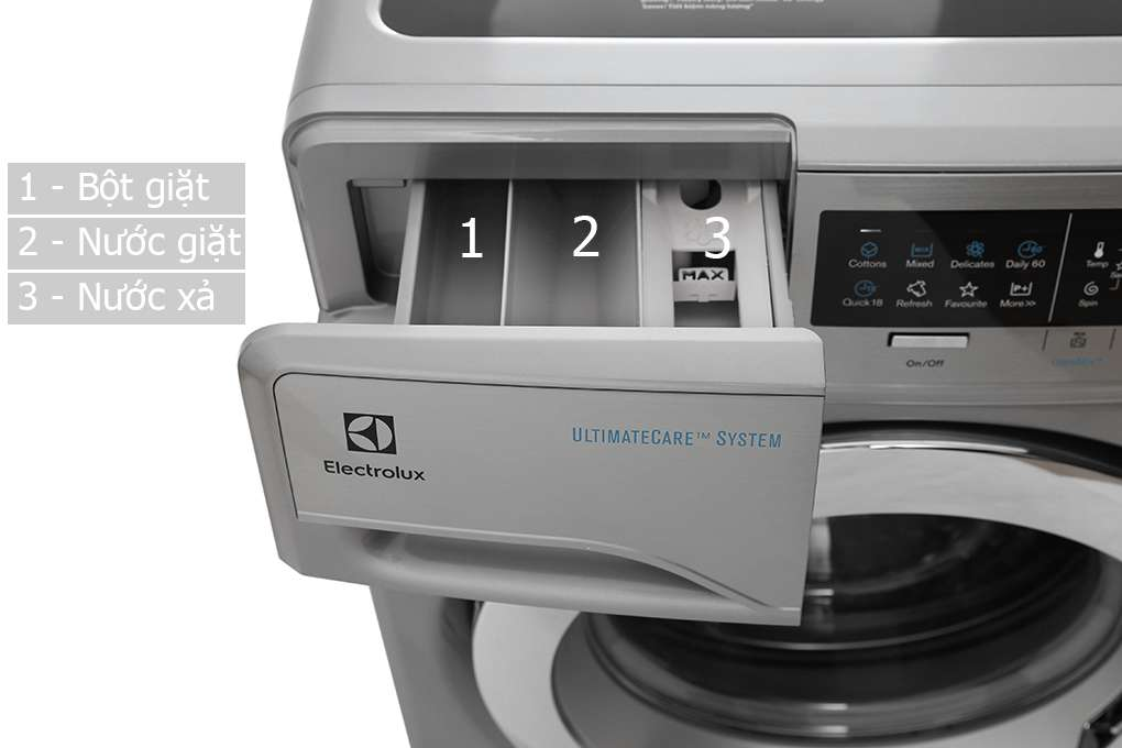 may-giat-electrolux-ewf14113-s-org-6