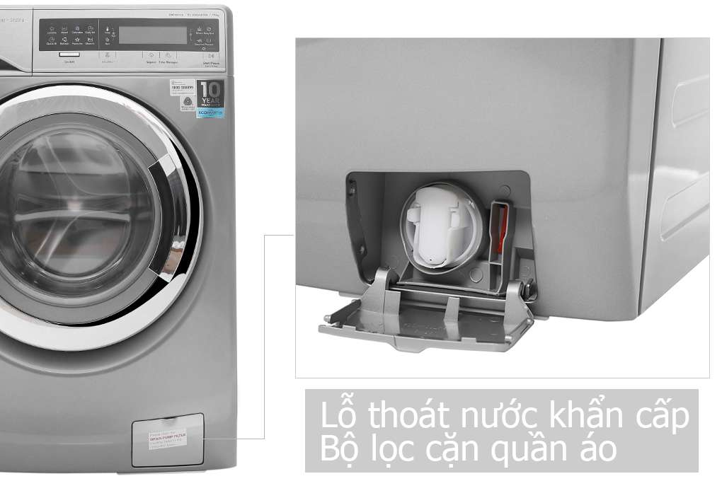 may-giat-electrolux-ewf14113-s-org-9