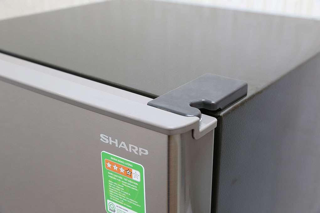 sharp-sj-250e-sl-org-7