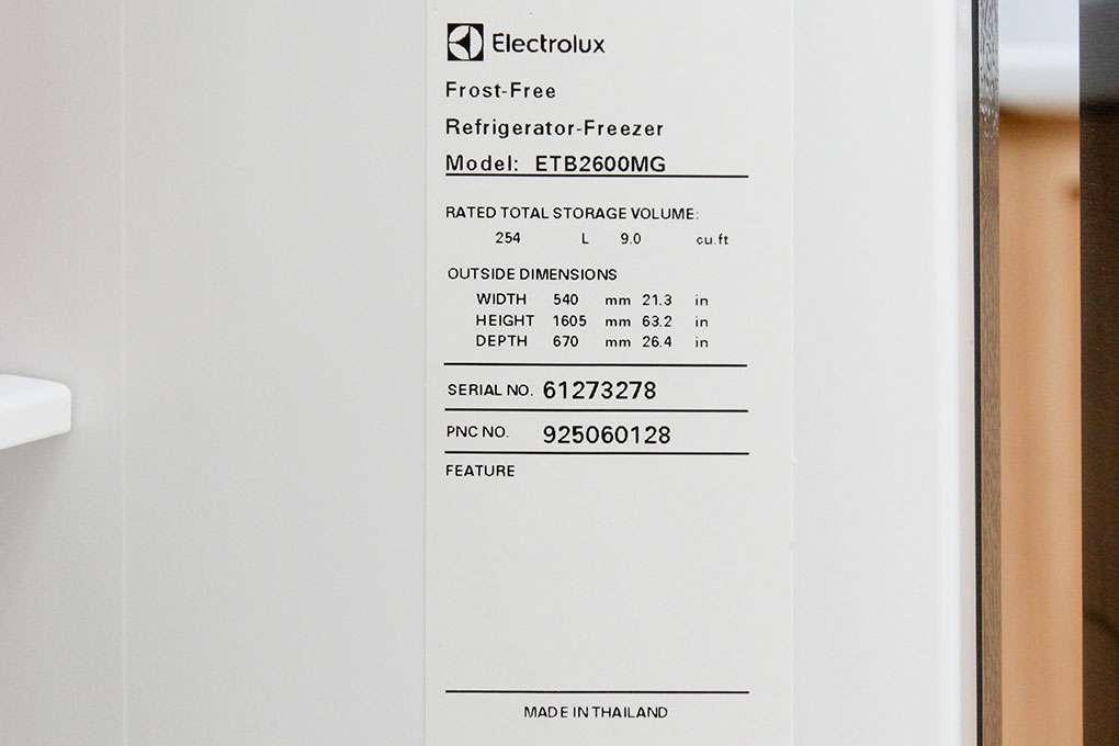tu-lanh-electrolux-etb2600mg-org-20