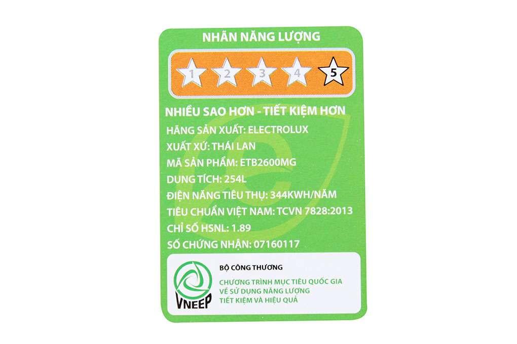 tu-lanh-electrolux-etb2600mg-org-21