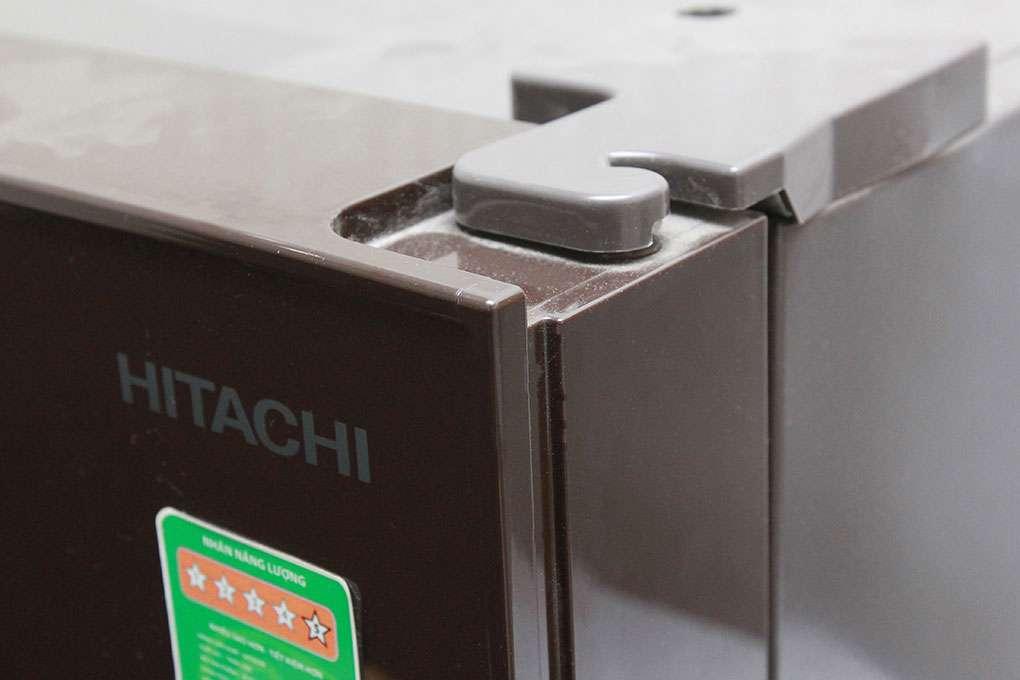 tu-lanh-hitachi-r-vg400pgv3-gbw-org-10