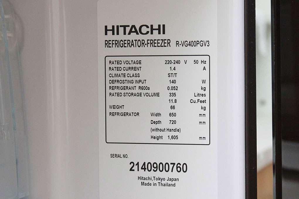 tu-lanh-hitachi-r-vg400pgv3-gbw-org-17