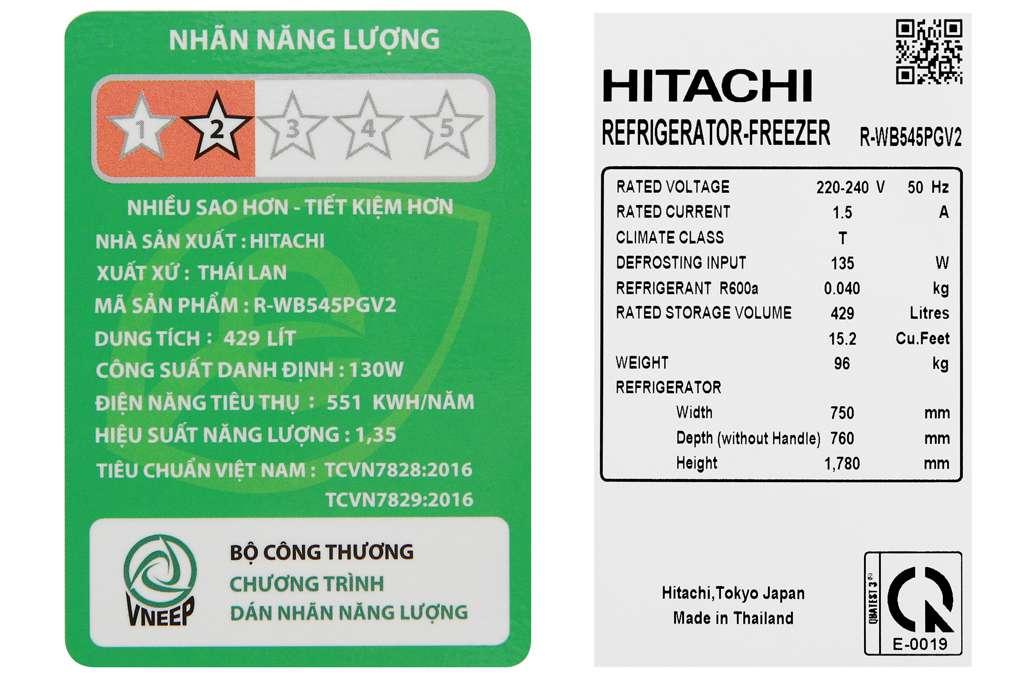 tu-lanh-hitachi-r-wb545pgv2-gbw-15-org