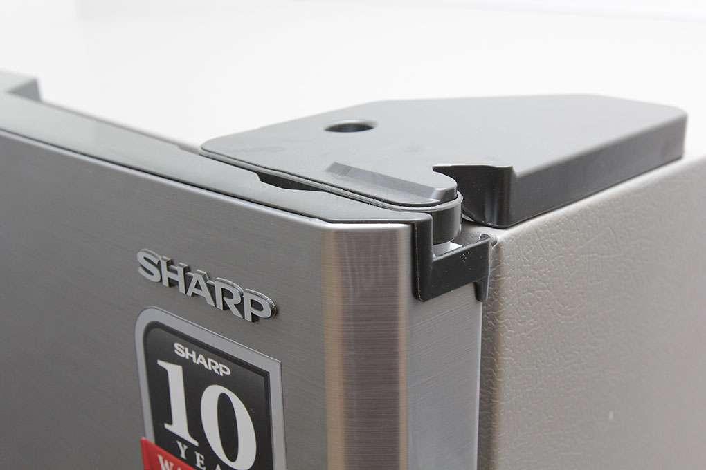 tu-lanh-sharp-sj-fx630v-st-1-org-10
