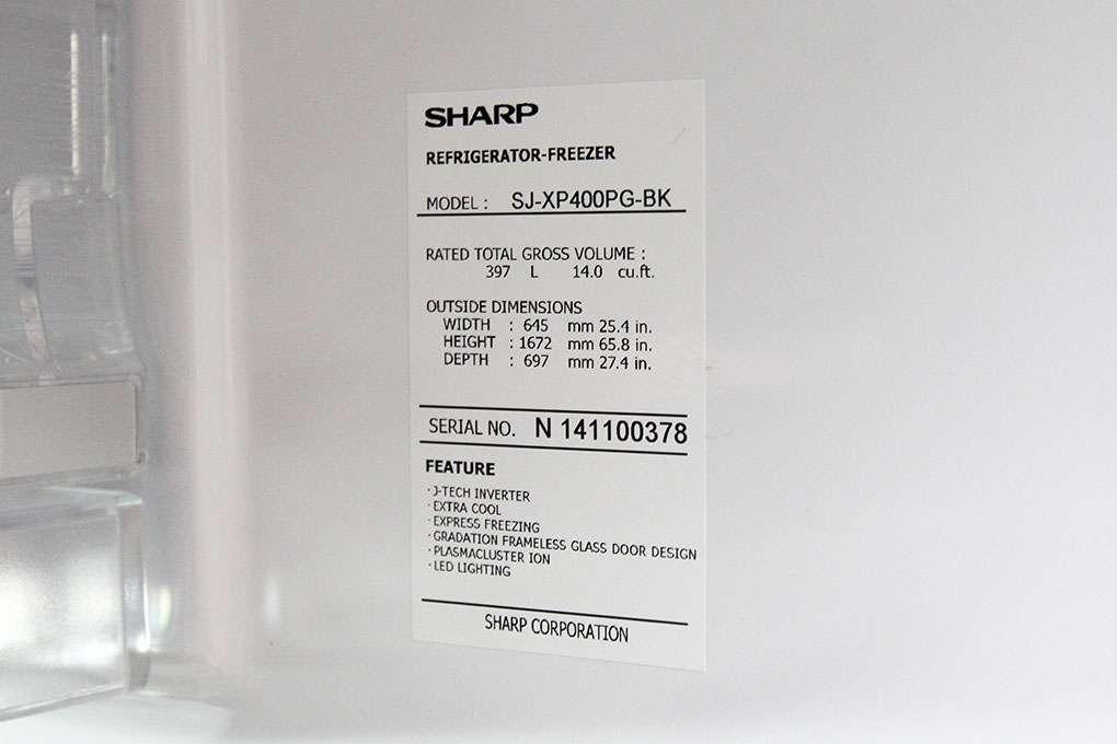tu-lanh-sharp-sj-xp400pg-org-18