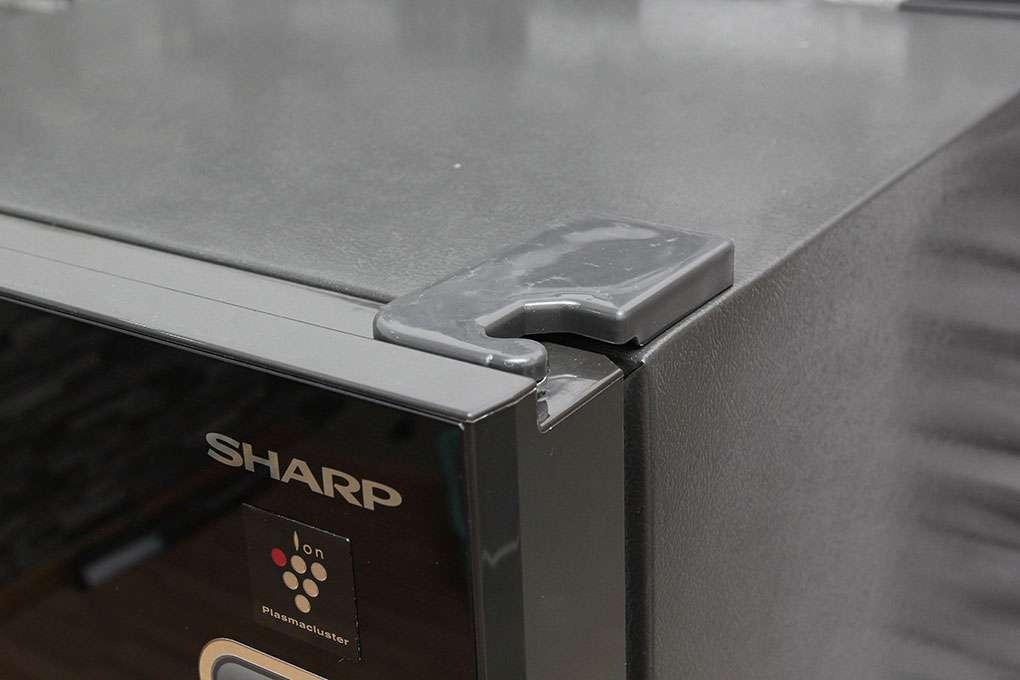 tu-lanh-sharp-sj-xp400pg-org-9