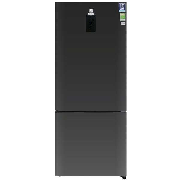 tu-lanh-electrolux-ebe4502ba-453-lit-2-cua-inverter