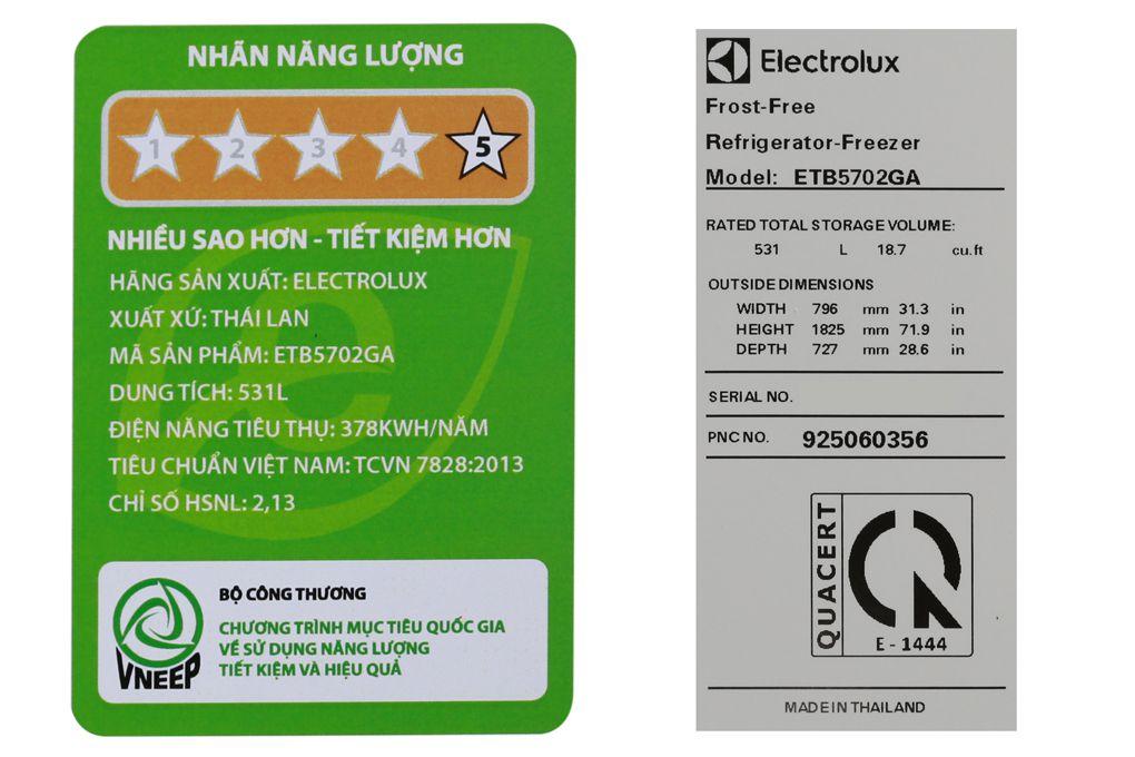 electrolux-etb5702ga-10-org