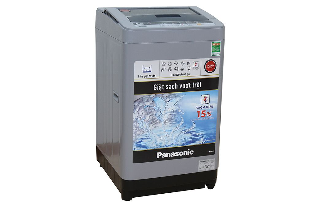 may-giat-panasonic-na-f80vs9grv-org-3