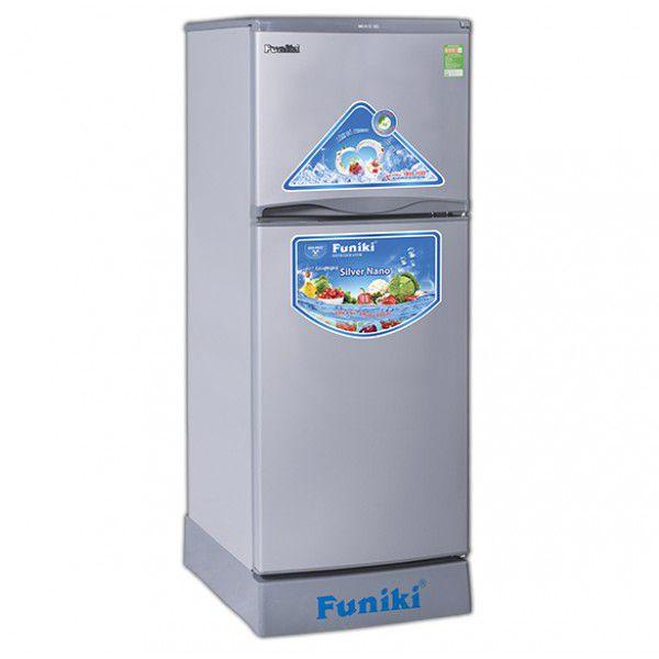 tu-lanh-funiki-1-600×600