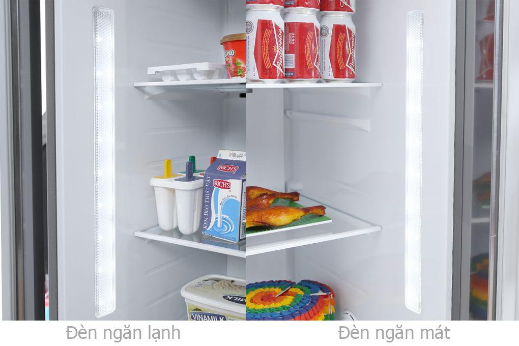 tu-lanh-lg-gr-b247js-9-2-org