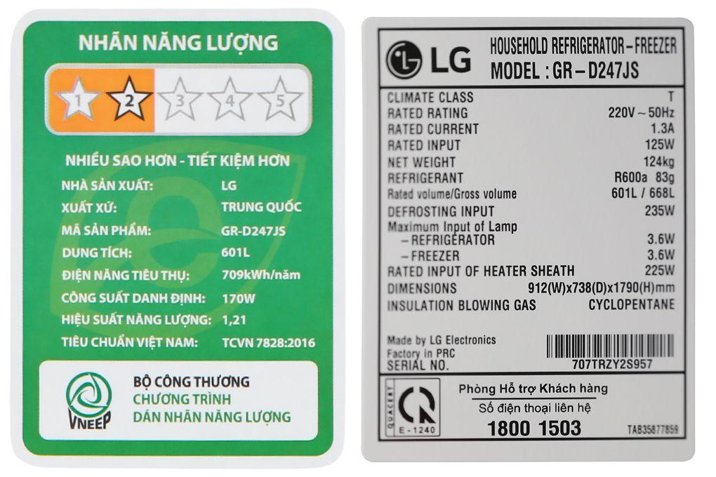 tu-lanh-lg-gr-d247js-10-1-org