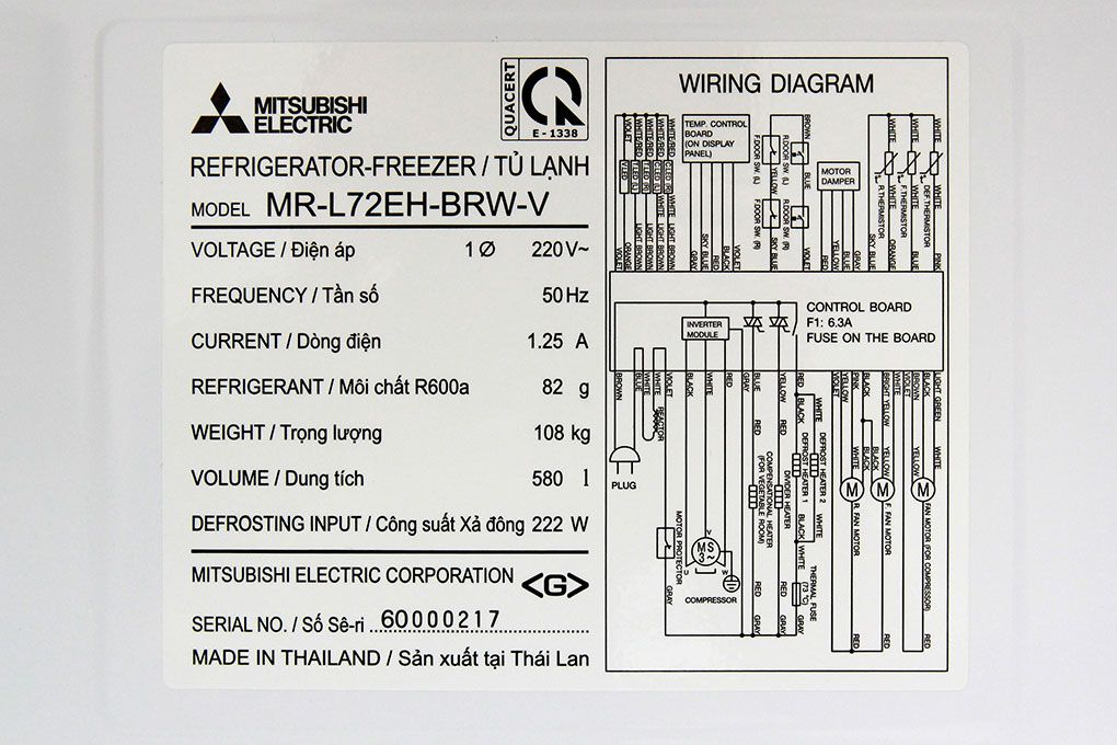 tu-lanh-mitsubishi-electric-mr-l72eh-brw-org-21