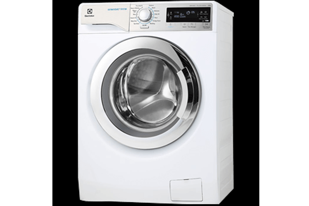 may-giat-say-electrolux-eww14023-1-anh-dai-dien