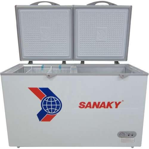 sanaky-vh-568hy2-anh-dai-dien