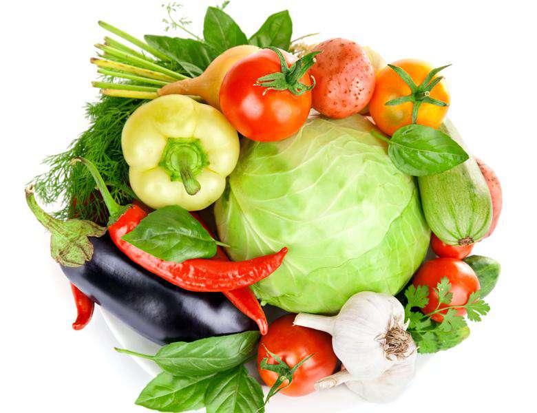 Tủ lạnh Hitachi 382 lít R-WB475PGV2-GBK bảo quản hoa quả