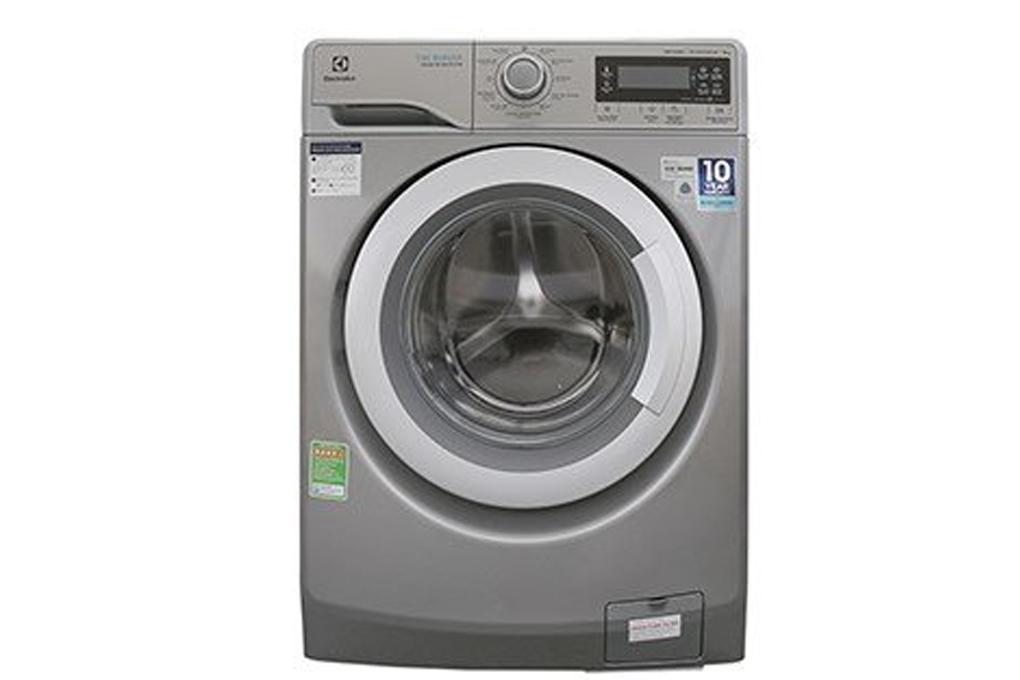 electrolux-ewf12938s-daidien-300×300