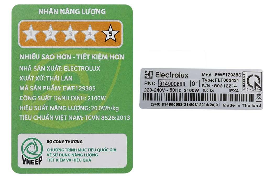 electrolux-ewf12938s-8-org