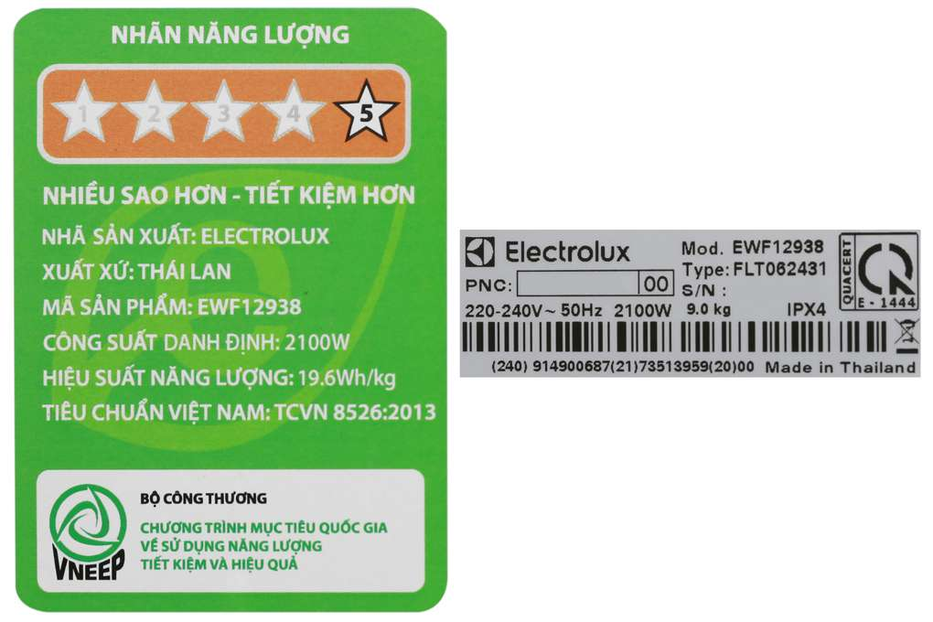 may-giat-electrolux-ewf12938-8-1-org