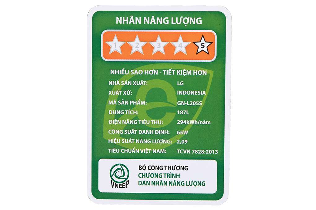 tu-lanh-lg-gn-l205s-org-11-1-org
