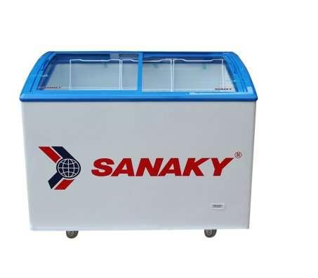 4951465tu-dong-sanaky-nap kinh-sanaky