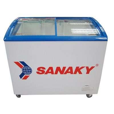 lager_1497238688tu-dong-Sanaky-3099K
