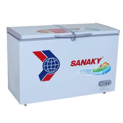 sanakyvh-2299a3-1509675747-