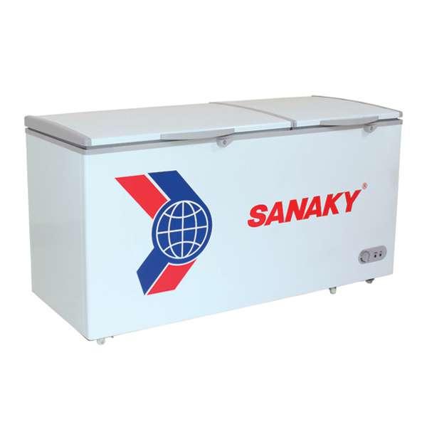 tu-dong-sanaky-560-lit-vh-5699w3-inverter