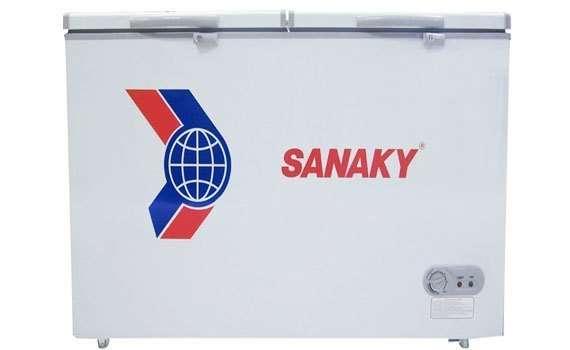 tu-dong-sanaky-vh-255a2-3