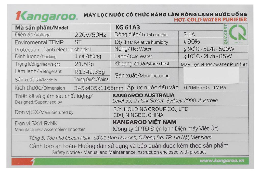 nong-lanh-kangaroo-kg61a3-9-org