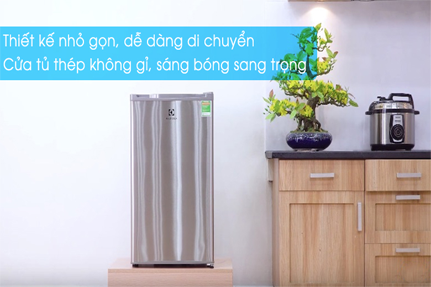 vi-vn-electrolux-eum0900sa-anh-chinh-1