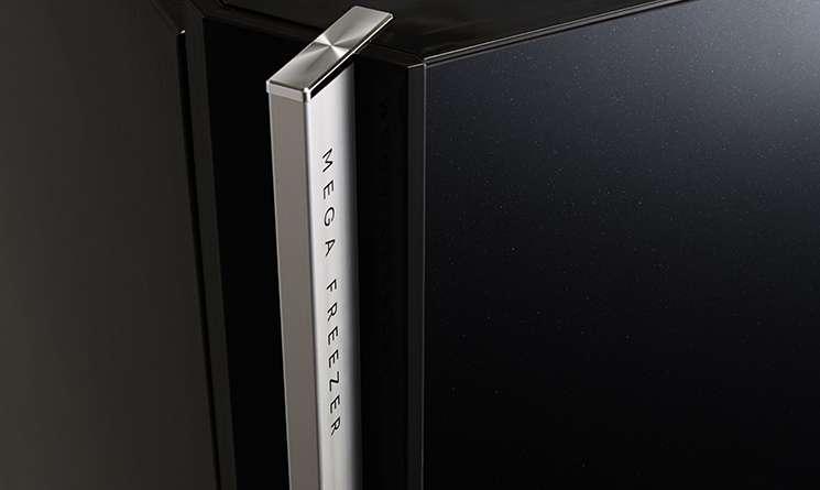 SJ-XP650PG-BK-thu-vien-5