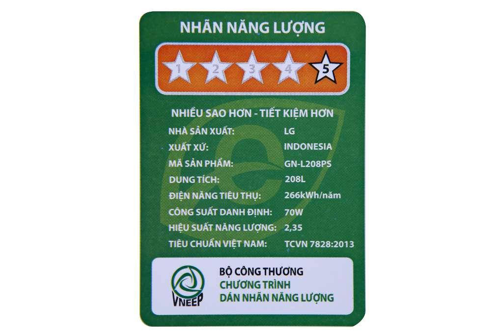 tu-lanh-lg-gn-l208ps-thu-vien-10