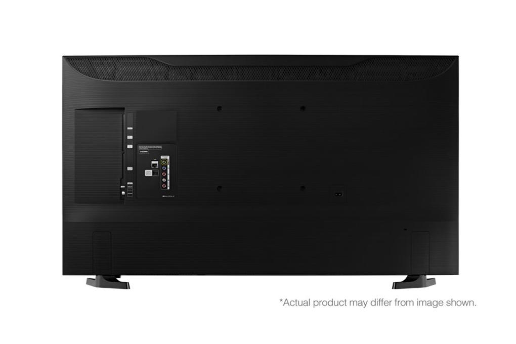 tivi-samsung-32n4300