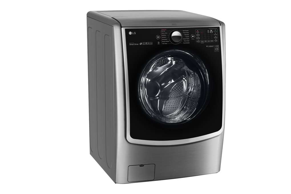 may-giat-twin-wash-lg-f2721httv-anh-thu-vien-1