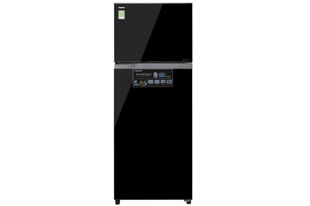 toshiba-inverter-409-lit-gr-ag46vpdz-xk-anh-chinh