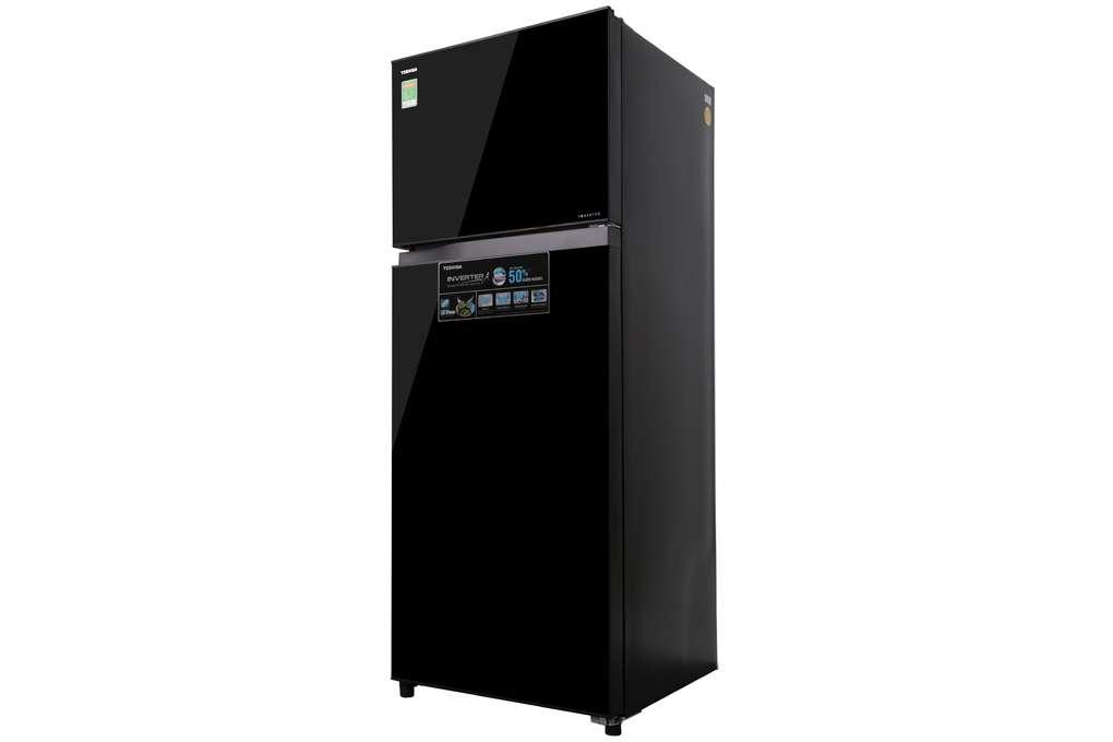toshiba-inverter-409-lit-gr-ag46vpdz-xk-thu-vien-1
