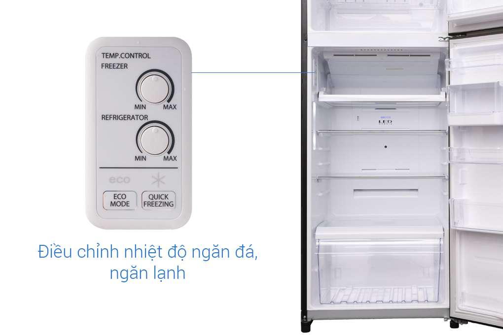 toshiba-inverter-409-lit-gr-ag46vpdz-xk-thu-vien-5