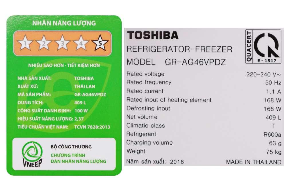 toshiba-inverter-409-lit-gr-ag46vpdz-xk-thu-vien-8