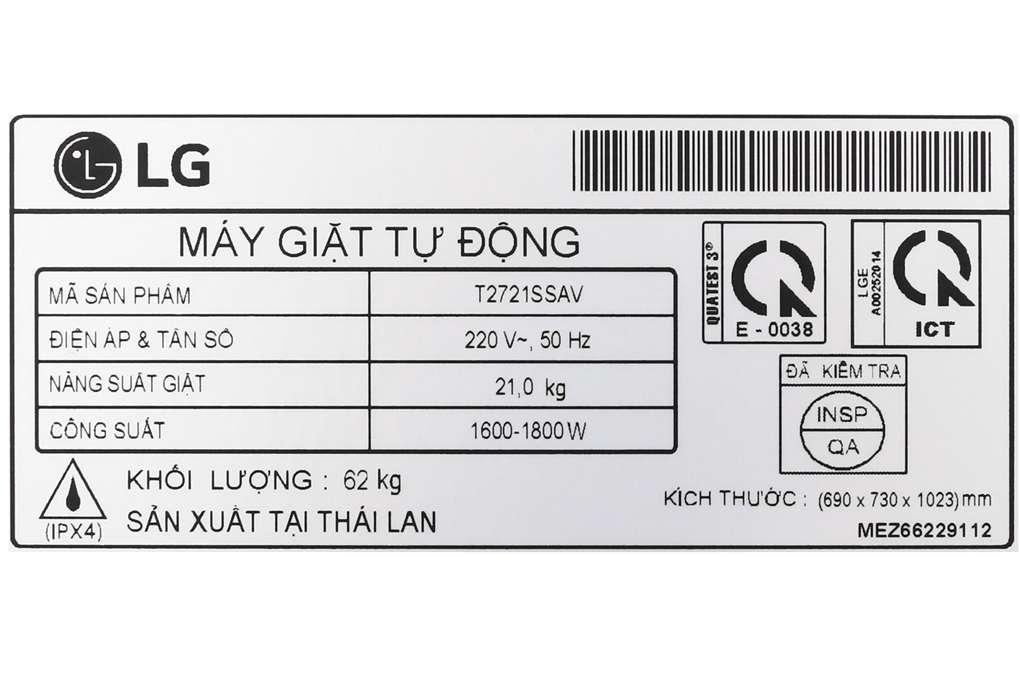 may-giat-lg-t2721ssav-thu-vien-9